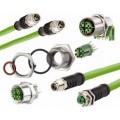 Kabel Konnektor
